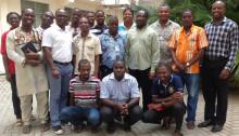 Econs Workshop