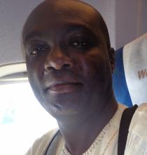 Kofi Bentum Wilson's picture
