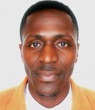 Christian Adu-Boahene's picture