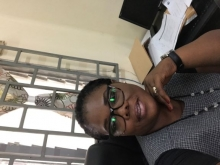 Joyce Nsiah Asante's picture
