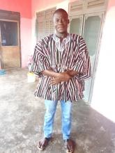 Fuseini Babammu Seidu's picture