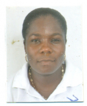 Faustina Amissah Oduro's picture