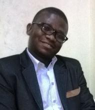 Chris Owusu-Ansah's picture