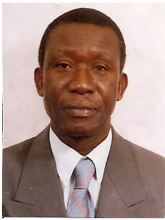 Mawuadem Koku Amedeker's picture