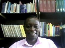 Owuraku Joseph Agyeiku's picture