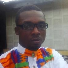 John Abrokwah's picture
