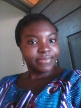 Esther Gyimah's picture