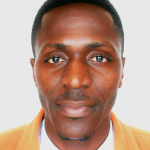 Christian Adu-Boahene's picture