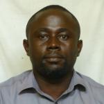 Samuel Boafo Ansah's picture