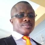 Benjamin Ofori-Yeboah's picture
