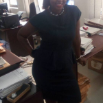 CECILIA KUMKUM AGYAPONG's picture
