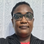 Beth Offei-Awuku's picture