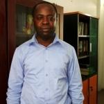 Edmond Akwasi Agyeman's picture
