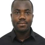 Rogers Krobea Asante's picture