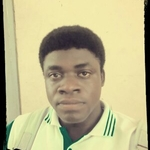 Isaac Nsiah's picture