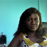 Gifty Appiah-Adjei's picture