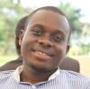 Eric Sekyere Appiah's picture